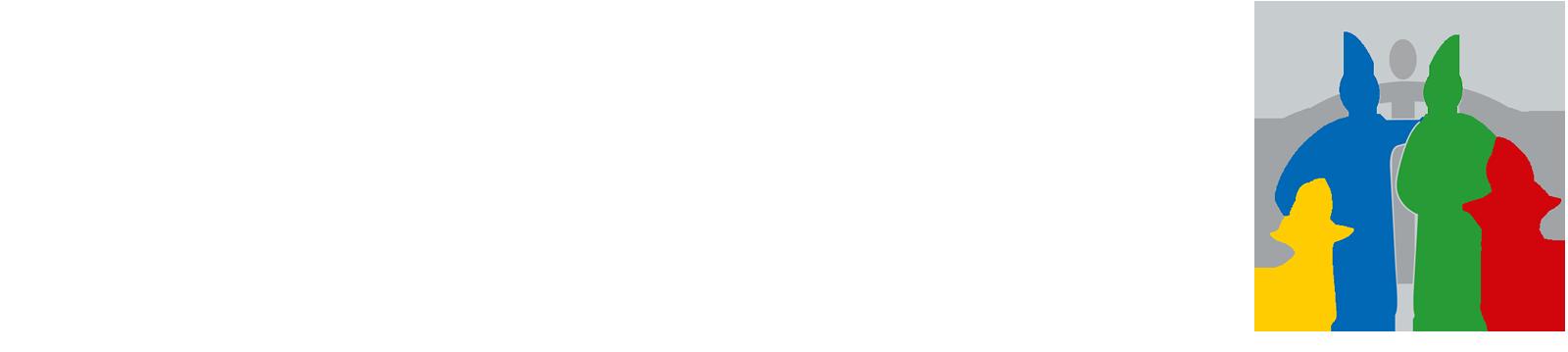 Familienzentrum 2019