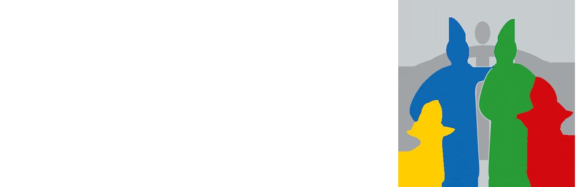 Familienzentrum Oberberg Mitte